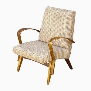 Armchair by J. Smidek