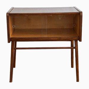 Vintage TV Tisch