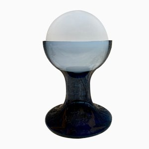 LT126 Lampe von Carlo Nason für Mazzega