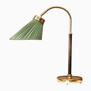 Model 2434 Lamp by Josef Frank for Svenskt Tenn