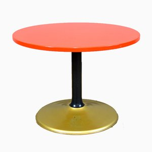 Coffee Table by Marco Zanuso for Poltronova, Italy, 1970s