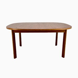 Mid-Century Dining Table from G Plan