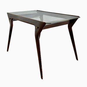 Model 357 Table by Ico & Luisa Parisi for De Baggis