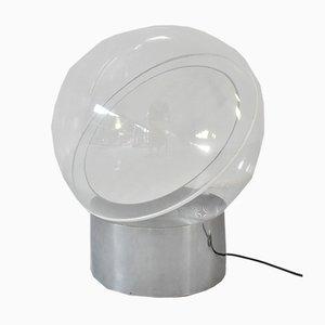 Lampe de Bureau ou Lampadaire Modèle 4043 par Filippo Panseca pour Kartell, 1960s