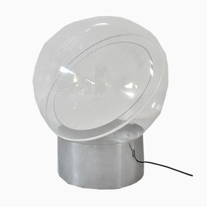 Modell 4043 Tisch- oder Stehlampe von Filippo Panseca für Kartell, 1960er