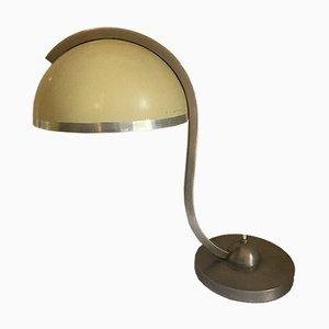 Modernistische Art Déco Tischlampe