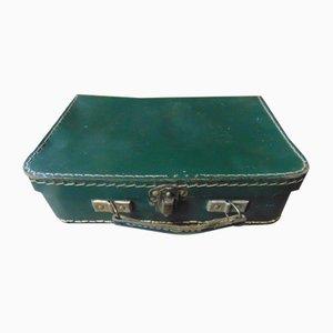Art Deco Koffer