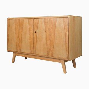 Sideboard by B. Landsman for Jitona, Czechoslovakia, 1960s