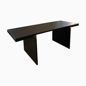 Table Orseolo par Carlo Scarpa pour Simon Gavina, Italie, 1973