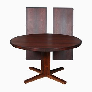 Round Dining Table from Dyrlund