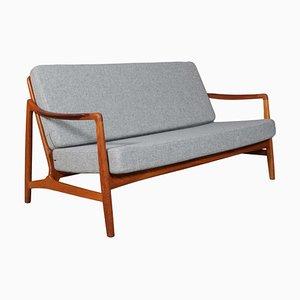 Sofa von Tove & Edvard Kindt-Larsen