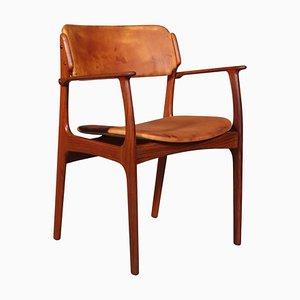 Armchair by Erik Buch