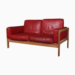Sofa by Arne Choice Iversen for Komfort
