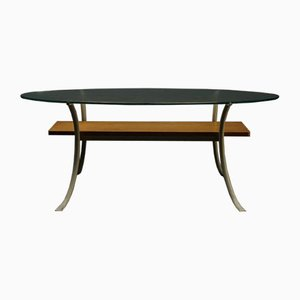 Coffee Table by Willem Hendrik Gispen for Gispen