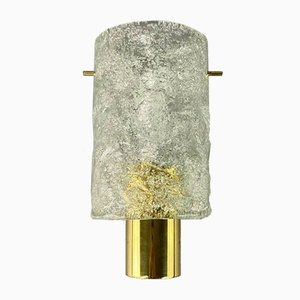 Wall Lamp from Hillebrand, 1960s