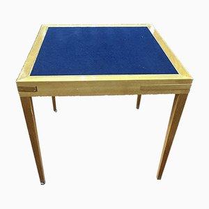 Tavolo da gioco Chene