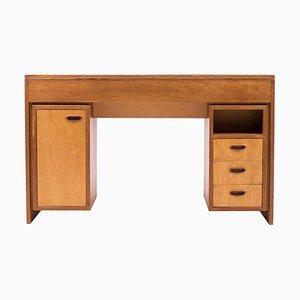 Niederländischer Schreibtisch, 1950er