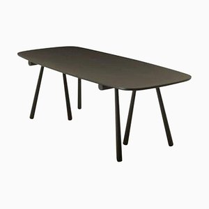 Large Altay Table by Patricia Urquiola