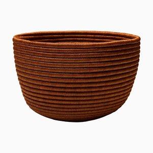 Small La Che Basket by Sebastian Herkner
