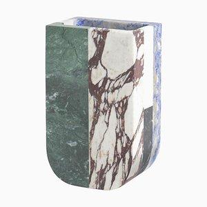 Vase Piero par Arthur Arbesser