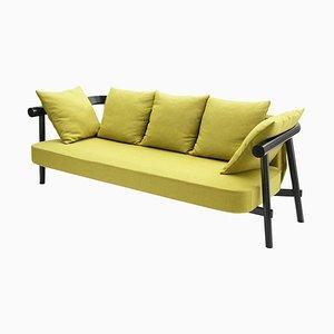Altay Sofa by Patricia Urquiola