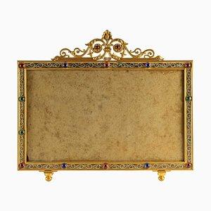 Photo Frames, 19th Century