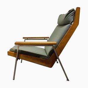 Lotus Stuhl von Rob Parry für De Ster Gelderland, 1960er