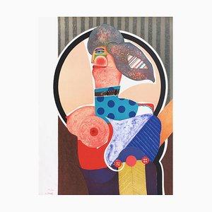 Now par Michel Potier