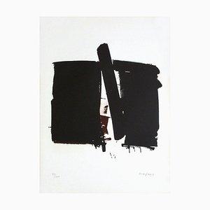 Composition 105 par André Marfaing