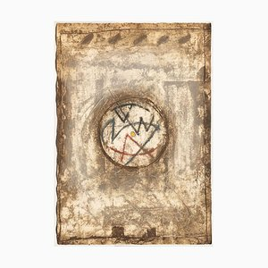 Vision Circulaire par Pierre-Marie Brisson