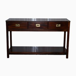 Laura Ashley Campaign Sideboard