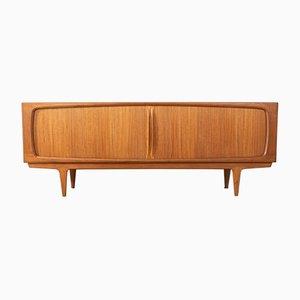 Sideboard from Bernhard Pedersen & Søn, 1960s