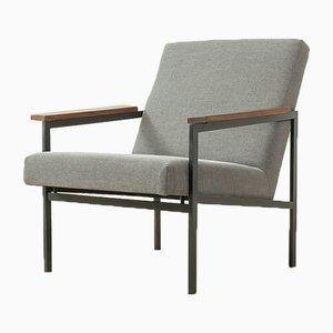 Armchair, 1960s