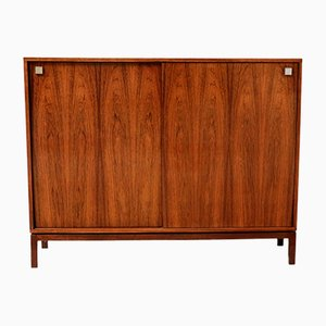 Vintage Sideboard or Cabinet by Alfred Hendrickx for Belform, 1960s