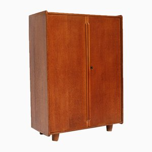Vintage Type CE06 Cabinet by Cees Braakman for Pastoe, 1960s