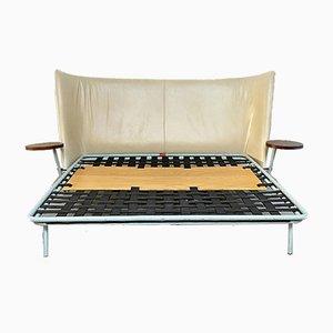 Lit Modèle Torso Mid-Century Moderne par P. Deganello pour Cassina, 1982