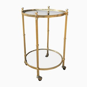 Serving Trolley, 1970s