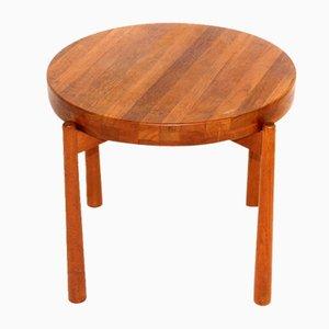 Coffee Table in Teak by Jens Quistgaard, Denmark, 1960s