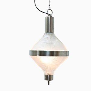 Polinnia Ceiling Lamp by Studio BBPR for Artemide