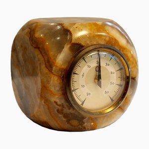 Thermometer, Frankreich, 1970er
