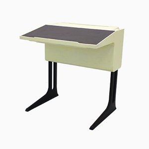 Adjustable Desk by Luigi Colani for Flötotto, 1970s