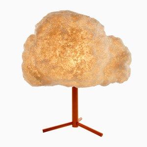 Light Copper Storm Tisch von Johannes Hemann