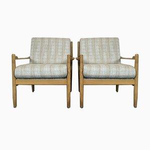 Danish Easy Chair, 1970s