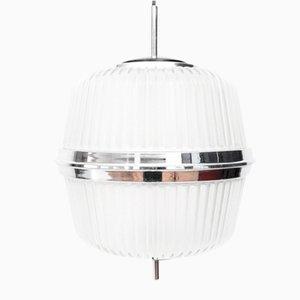 Lampe à Suspension Style Art Déco