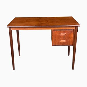 Mid-Century Danish Desk from Fabian Møbler, 1960s