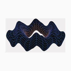 Oscillate 3, 2018