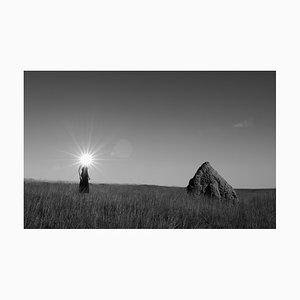 Inscape, Sun, 2017
