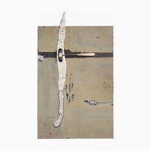 Cate Wind, Reflex II (2020), 2020