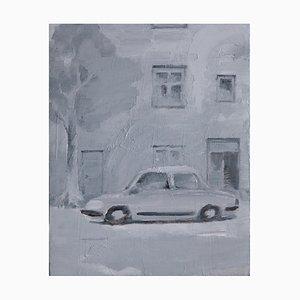 Untitled (Drive), 2020