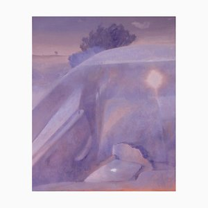 Untitled (Drive), 2021